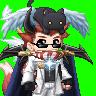 Keiichiro Yoshizuki's avatar