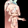 qazagirl's avatar