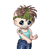 Cassandra Melvin's avatar