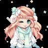 XOsakaX's avatar