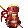 adamlomarda's avatar