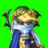 KuraiGekkou's avatar