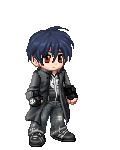 CLOUDE071's avatar