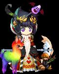 Plookoon's avatar