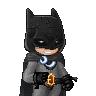 Gluesniffa's avatar