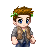 Westonian's avatar