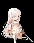 soepf's avatar