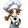 koi miazaki's avatar