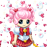 Miss Nikolite's avatar