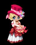 MilaLindinja's avatar