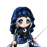 cutekitty018-'s avatar