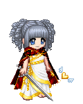 Sleppery's avatar