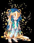 MayaMage2's avatar