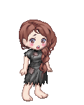 Citrus Novii's avatar