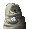 NeverShoutNever 8D's avatar
