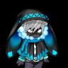 XxpLuR-LiFexX26's avatar