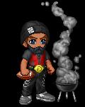 Sky0814's avatar