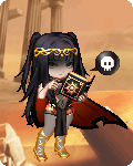 Sora-no-Woto's avatar