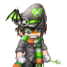 njdfmkdfdkllksf's avatar