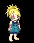 thatgirl17's avatar