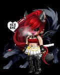 princesswolfdark