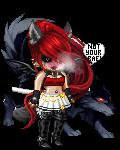 xxwickedBlackladyxx's avatar