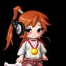 sir sly's avatar