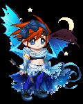 Mircheese's avatar
