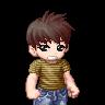 lcmlcm's avatar