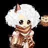Carnivorous Bytes's avatar