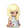 annabelle love's avatar