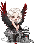Lelietu's avatar