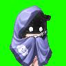 Dope Cookie's avatar