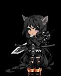 Mistress-Jadei