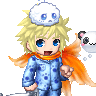 babybird1515's avatar