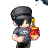 undead pancake's avatar