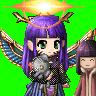 Raikalith's avatar