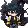 Oz_EdgeCrusher's avatar