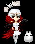 Evedith's avatar