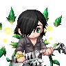 cloudstrife179's avatar