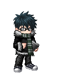 MentalNeko's avatar