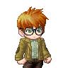 Dekkko's avatar