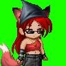 phoenix_vixen666's avatar