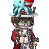 jgc43's avatar