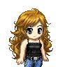 whiterose-amethyst's avatar