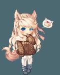 Meriidian's avatar