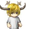 Sydn's avatar