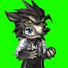 Wolfrunner54's avatar