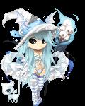DarkestMustang's avatar