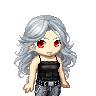 SilverDancer00's avatar
